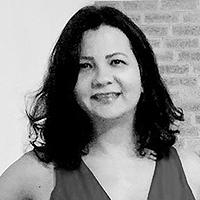 Adriana Addey