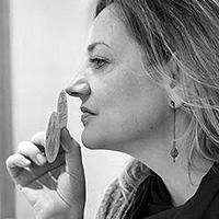 Alessandra Tucci